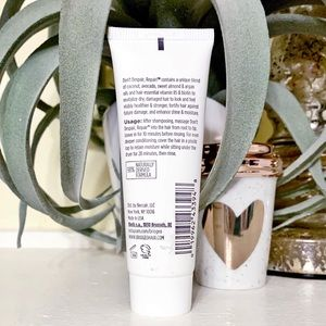 Sephora Makeup - 5/$25!🌟 BRIOGEO Don't Despair, Repair! Mask